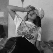 IAmmmyyI's Profile Photo