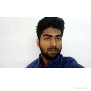 KaranBhosale's Profile Photo