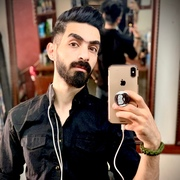 AlaaZakariya913's Profile Photo
