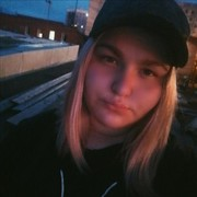 sof__a_'s Profile Photo