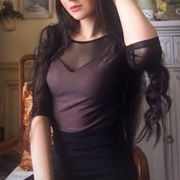 LadyMar_'s Profile Photo