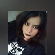 GwenDarky's Profile Photo