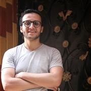 abdalla543's Profile Photo