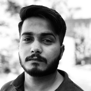 sAadchAuhan's Profile Photo