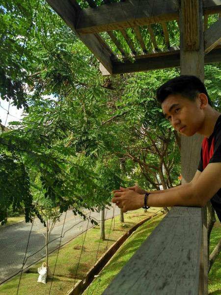 CristianoJeremi's Profile Photo