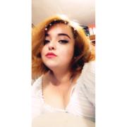 MarthaChavez655's Profile Photo