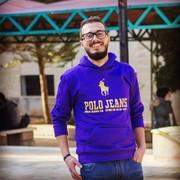 hayasrah's Profile Photo