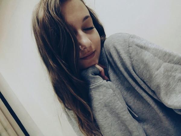 dimitra_raili's Profile Photo