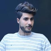 youssifali7's Profile Photo