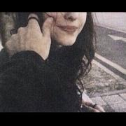 ema94's Profile Photo
