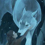 winterfellwolf's Profile Photo