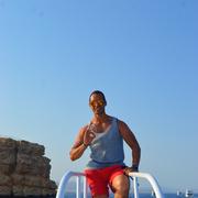 karim_wolf's Profile Photo