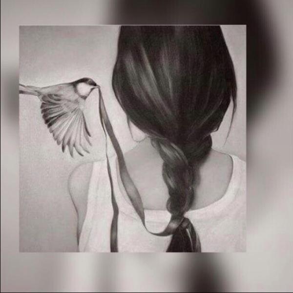 noorah__11's Profile Photo
