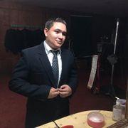 AlejandroAntonioTellezBarreda's Profile Photo