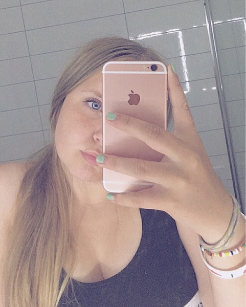 saj012's Profile Photo