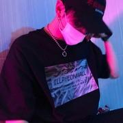 xnotyourdaddyx's Profile Photo