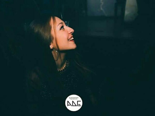 Niky_costoli's Profile Photo
