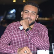 eslamibrahim4's Profile Photo