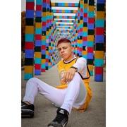 Daniel_Balderas's Profile Photo