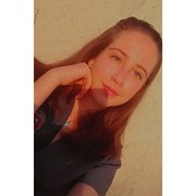 Laurita2801A's Profile Photo