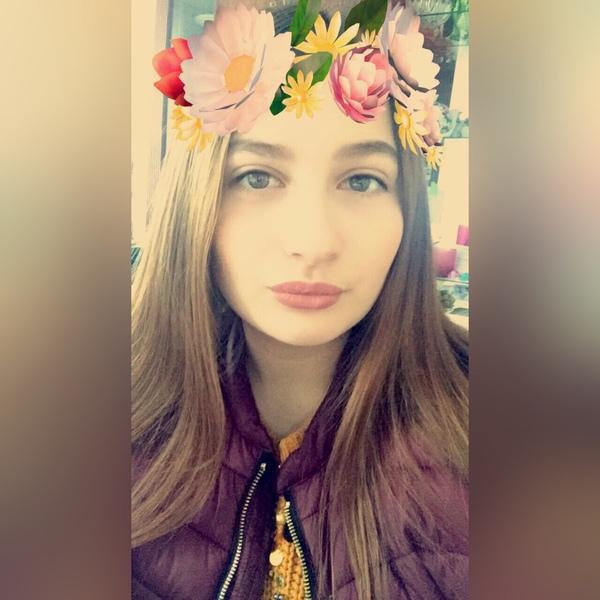 Fera_yld's Profile Photo