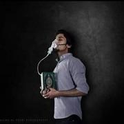 Mahmoud25ahmed's Profile Photo