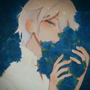 Monolluv's Profile Photo