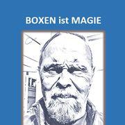 boxticker's Profile Photo