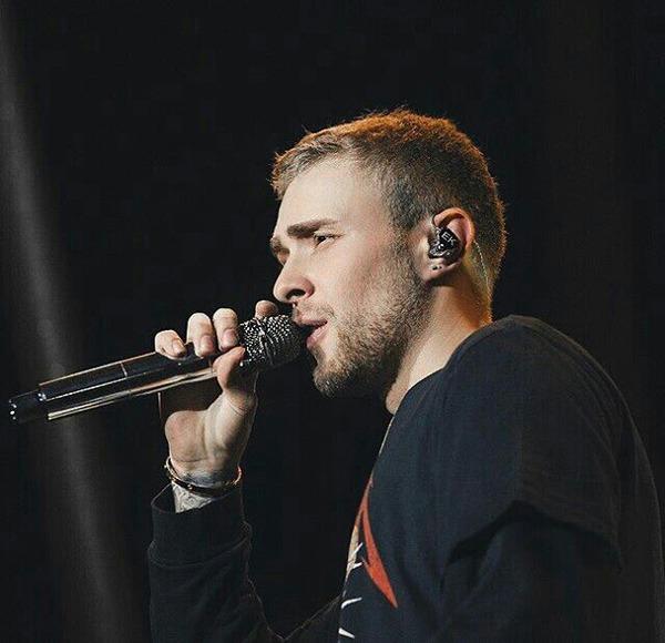 Egor_KreeD_fan22's Profile Photo