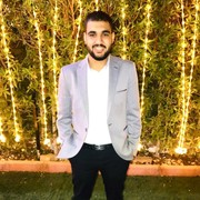 Almasry15's Profile Photo