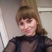 ola07112013's Profile Photo