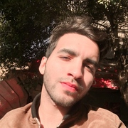 edoSalah's Profile Photo