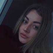 Alilinaaaaa's Profile Photo