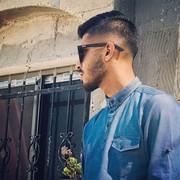ibrahemqarawe's Profile Photo