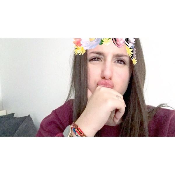 stephanie_mlt's Profile Photo