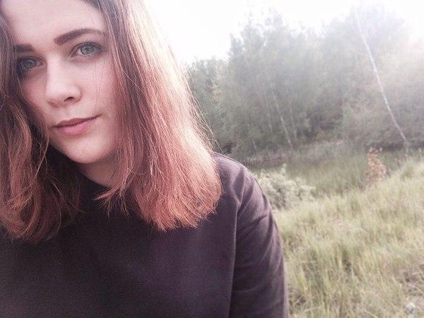 SashaSashka525's Profile Photo