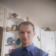 Forscar's Profile Photo
