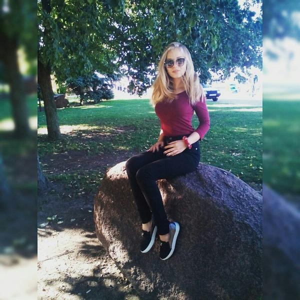 YankaYefimova's Profile Photo