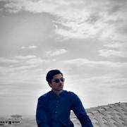 ammar1317's Profile Photo