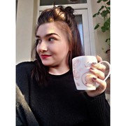 nrlty's Profile Photo