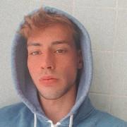 brian_toninelli's Profile Photo