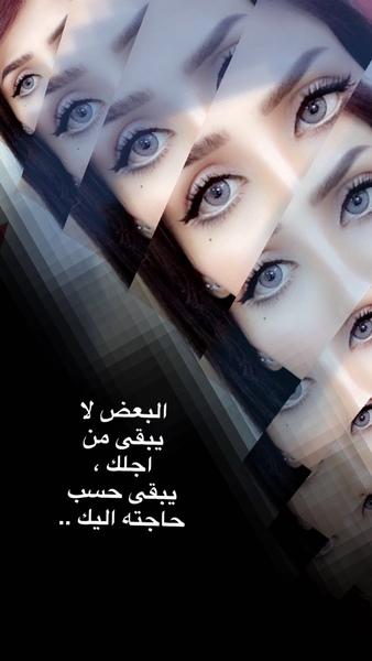 mzy0o0nah's Profile Photo