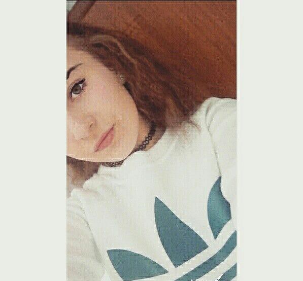 vxzwqre's Profile Photo