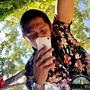 omarpb61's Profile Photo