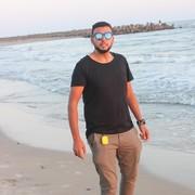 MohamedHeshamAbdElmalek's Profile Photo