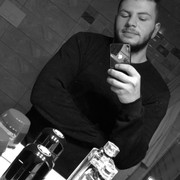 SergiuCris16's Profile Photo