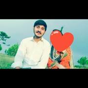 Amna_Rajput's Profile Photo