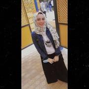 amira_ho's Profile Photo