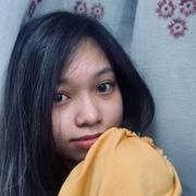 StePanot's Profile Photo