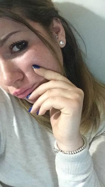 gaiasharonloprete's Profile Photo